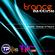 BastiQ - Energy of Trance   Trance Set support # 1152 image