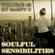 Soulful Sensibilities Vol. 43 image