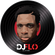 DJ FLO - Chill Mix Vol 1 image