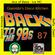 The Rhythm of The 90s Radio - Episode 87 image