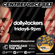 Dolly Rockers Radio Show - 883 Centreforce DAB+ Radio - 11 - 06 - 2021 .mp3 image