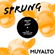 #010 Sprung / Muyalto image