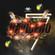 02.- Cumbia Mix By Dj Anthony LMI image