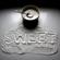 O. ISAYEVA - Sweet - Part 13 (February 2018) image