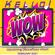 WOW! February 2021 - Upcoming Dancefloor Hits... image