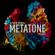 Metatone: #59 Tech House, Trap, and DnB image