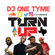 TURN UP FRIDAY MIX FT. T.I. - FUTURE - LIL BABY - UGK -JEEZY - BIG TUCK - & MORE # DRIP #DRIP image