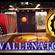 Vallenato Mix image