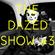 25/04/12: Dazed & Confused Ask Is East London Dead? image