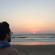 Sunsets Without You image