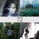 Serial Experiments - L#72   Guest Mix: MR TC image