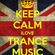 DIEGO ENTONADO@ 2 HOURS WITH THE BEGINNING OF TRANCE MUSIC 90-93(WITH VINYLS) image