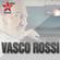 SPECIALE VASCO ROSSI image