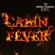 Cabin Fever Live on HJ Vol 82 image