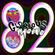 GLORIOUS MONO #82 Infinite Livez and Tex Royale (2020-07-04) image