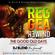 REGGEA REWIND (MARCH 2020 MIX) - DJ BLEND image