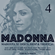 MADONNA vol.4 NU DISCO, DEEP & TROPICAL VERSIONS (secret,justify my love,live to tell,devil pray) image