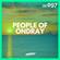 PEOPLE OF ONDRAY 097 image