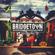 Bridgetown Radio #27 - Reggae Special image