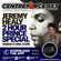 Jeremy Healy a Prince Special  - 883.centreforce DAB+ - 27 - 04 - 2021 .mp3 image