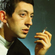 Serge Gainsbourg: Selection 1959-1973 image