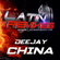 Dj China Reggaeton Mix May 2017 image