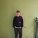 The Image Guy w/ Piotr 18-3-19 image