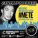 Mete 's Weekend Breakfast Show - 883.centreforce DAB+ - 20 - 02 - 2021 .mp3 image