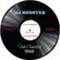 DJ ROOSTER-CLUB CLASSICS (Volume 1) image