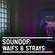 SoundOf: Waifs & Strays image