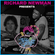 Richard Newman Presents Paradise Garage image