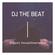 DJ THE BEAT 2021 - ORGANIC HOUSE & DOWNTEMPO image