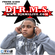The Morning Flex feat. DJ RMS Tuesdays On Carib101.com (01/06/2015) (2 Hours) www.djrmslve.com image