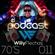 El Podcast del Dj Willy Flechas 011 (70's) image