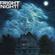 FrightNightRadio 20/09/19 image