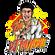 NONSTOP CHADOW 2021 เพลงไทย คัดมาแล้ว By. MuyongRemix image