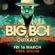 Big Boi Mix image