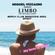 MIGUEL VIZCAINO presents LIMBO BEACH CLUB SESSIONS EP#7 image