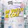 Mix De Vuelta Al Cole (Torbellino 90's) image
