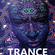 DJ DARKNESS - TRANCE MIX (EXTREME 27) image