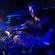 Josh Wink: ENTER.Week 5, Terrace (Space Ibiza, July 31st 2014) image