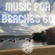 Music for Beaches 60 image