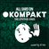 ALL EARS ON:  KOMPAKT ••• The Synthie-Ones ••• image