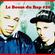 """Le Boom du Bap #20 : """"Back Dans Les Bacs"""" image"""