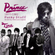 Prince & The Time 1977-1982 Funky Stuff image