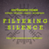 NORTHENSTAR MIXES : FILTERING SILENCE image
