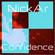 NickAr - Confidence mix image
