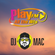 Mornings with Romero - The Weekend Intro Mix with DJ Mac   Air Date: 9/24/2021 image