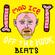 InSein Radio - Off The Hook Beats & Electronics (Amon Tobin, Mophono, Krush, Free The Robots, ....) image
