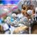 Soca 2020  Nonstop Party Mix image